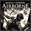 gra Medal of Honor: Airborne