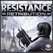 game Resistance: Retribution