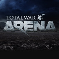Okładka Total War: Arena (PC)