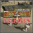 game Combat Mission: Shock Force - Marines