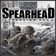 game Medal of Honor: Allied Assault - Spearhead