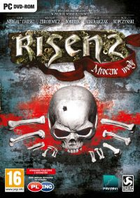 Gra Risen 2: Dark Waters (PC)