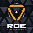 Ring of Elysium
