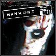 game Manhunt