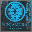 game Ninjamurai