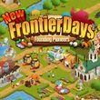 game New Frontier Days: Founding Pioneers