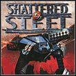 game Shattered Steel