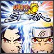 game Naruto: Ultimate Ninja Storm