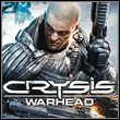 game Crysis: Warhead
