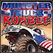 Okładka Monster Truck Rumble (PC)