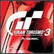 game Gran Turismo 3: A-Spec