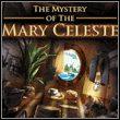 game Brain College: Mary Celeste