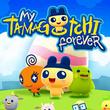 game My Tamagotchi Forever