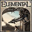 game Elemental: War of Magic