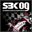 Game SBK 09: Superbike World Championship (PC) Cover