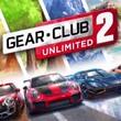 game Gear.Club Unlimited 2