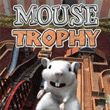 Game Mouse Trophy (PS2) Cover