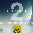 game Destiny 2: Klątwa Ozyrysa