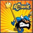 game Rotastic