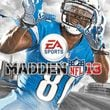 game Madden NFL 13