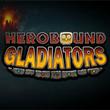 game Herobound: Spirit Champion