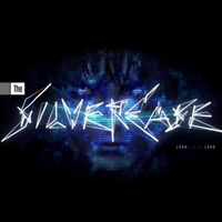 Game The Silver Case (PC) Cover