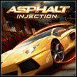 game Asphalt Injection
