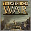 game Theatre of War: Pola zagłady