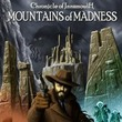 game Chronicle of Innsmouth: Mountains of Madness