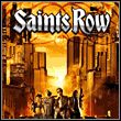 game Saints Row