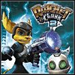 game Ratchet & Clank 2