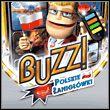 game Buzz!: Polskie Łamigłówki