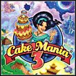 game Cake Mania 3