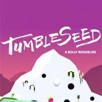 Game TumbleSeed (PC) Cover
