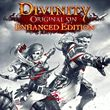 Divinity: Original Sin - Enhanced Edition [PC]
