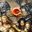 game Call of Gods