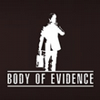 game Body of Evidence