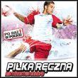 game Piłka Ręczna: Mistrzostwa Europy