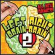 game Left Brain Right Brain 2