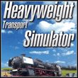 Okładka Heavyweight Transport Simulator (PC)