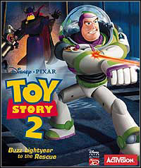 Phone toy story 2 game download for pc free download