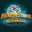 game Hearthstone: Wiedźmi Las