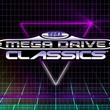game Sega Mega Drive Classics