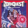 ZorkQuest II: The Crystal of Doom