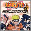 game Naruto: Ultimate Ninja