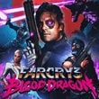 game Far Cry 3: Blood Dragon