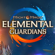 game Might & Magic: Elemental Guardians