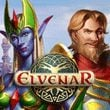 Game Elvenar (WWW) Cover