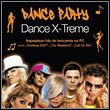 Games Dance Party: Dance X-Treme 2