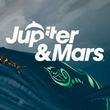 game Jupiter & Mars